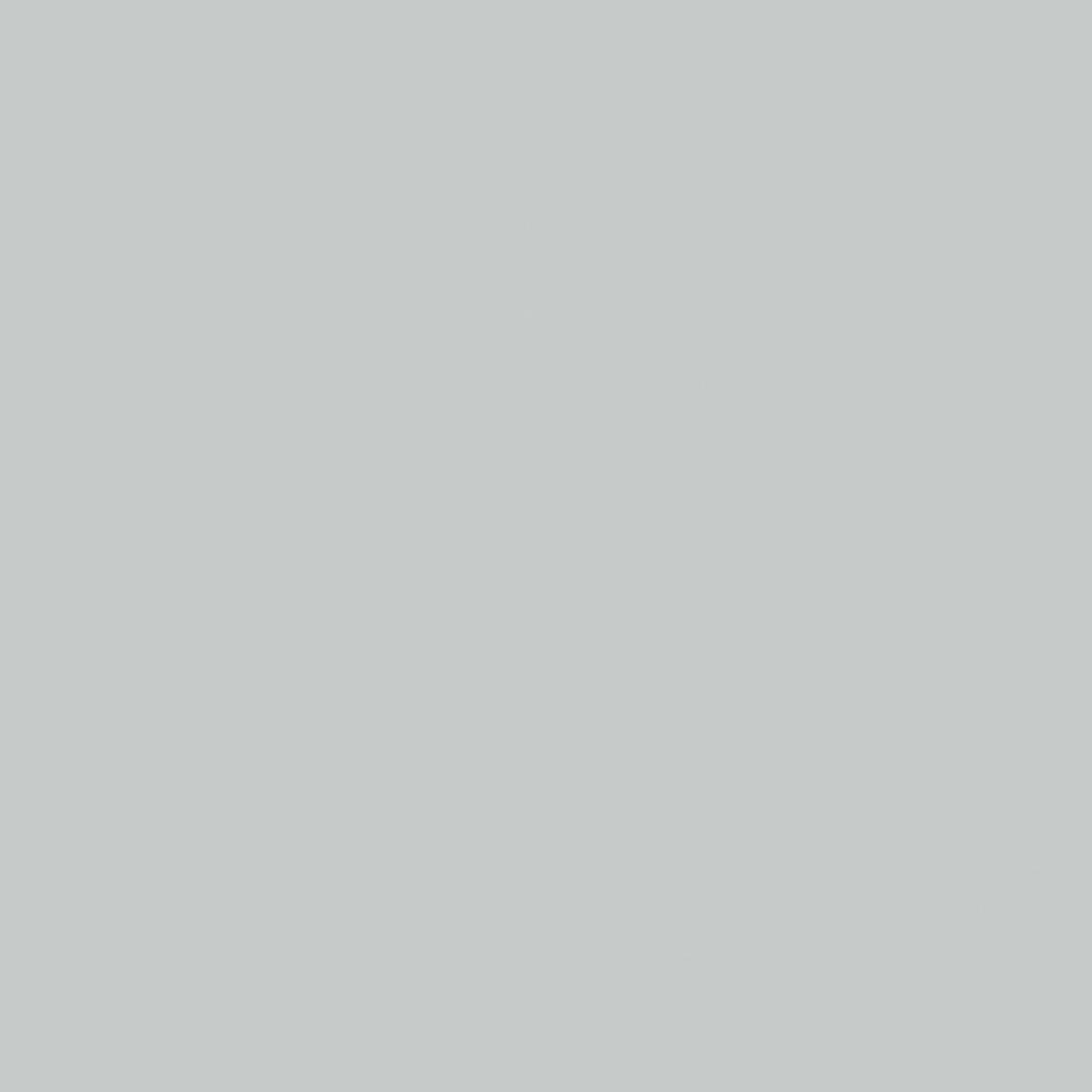 0112PE - Stone Grey