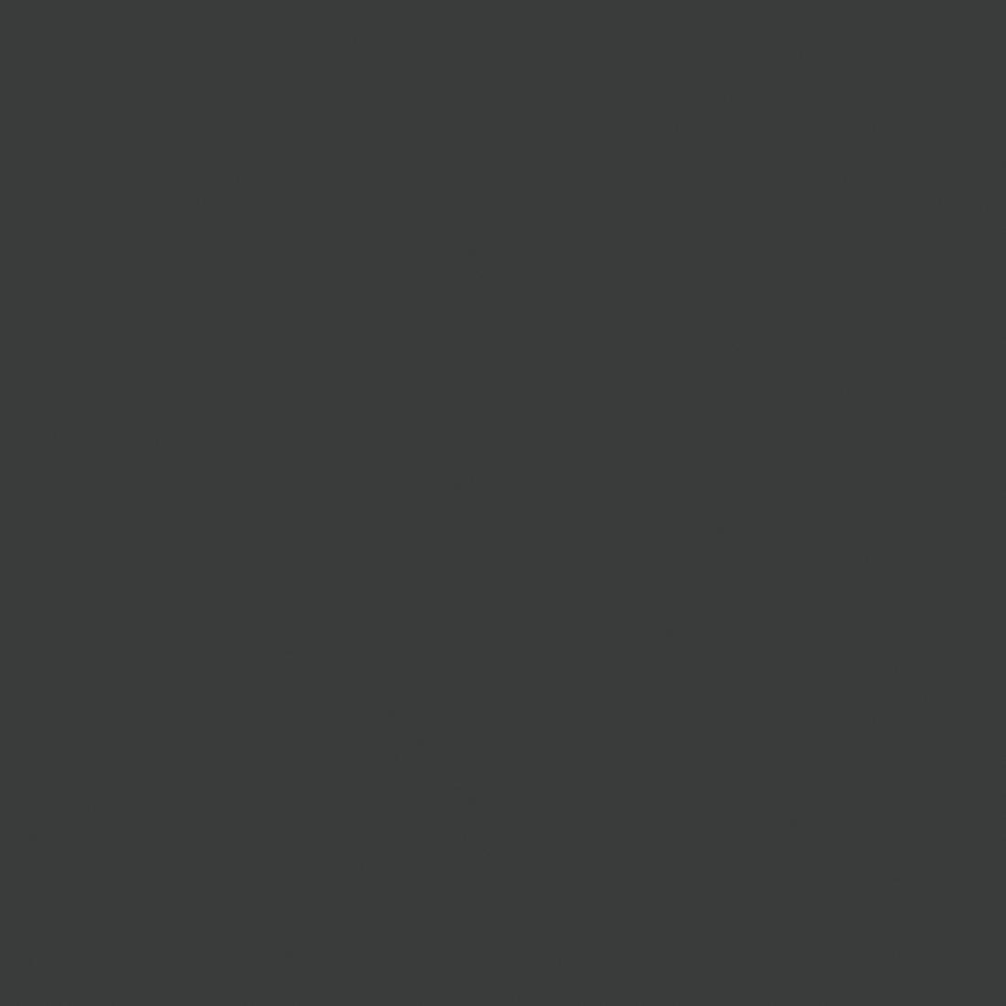 0164PE - Antracita
