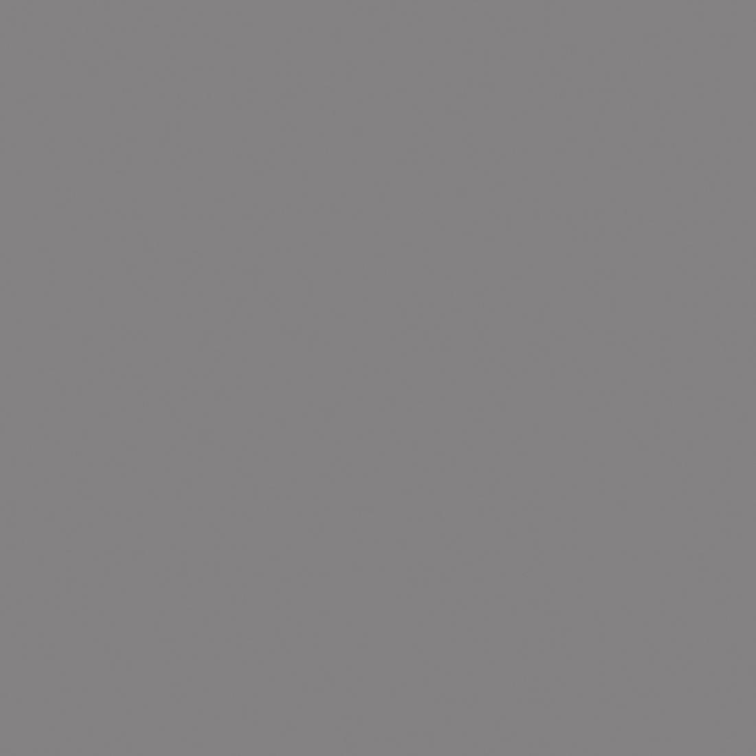 0171PE - Gris Oscuro