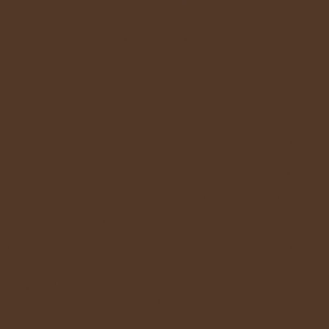 0182BS - Dark Brown