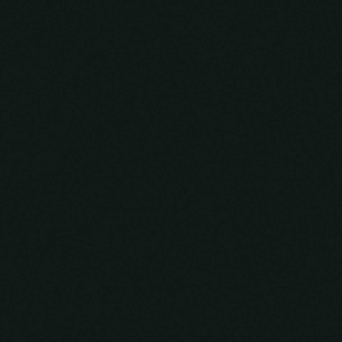 0190PE - Negro