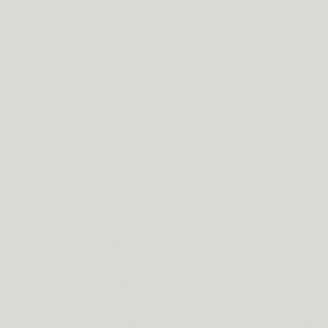 0191SU - Cool Grey