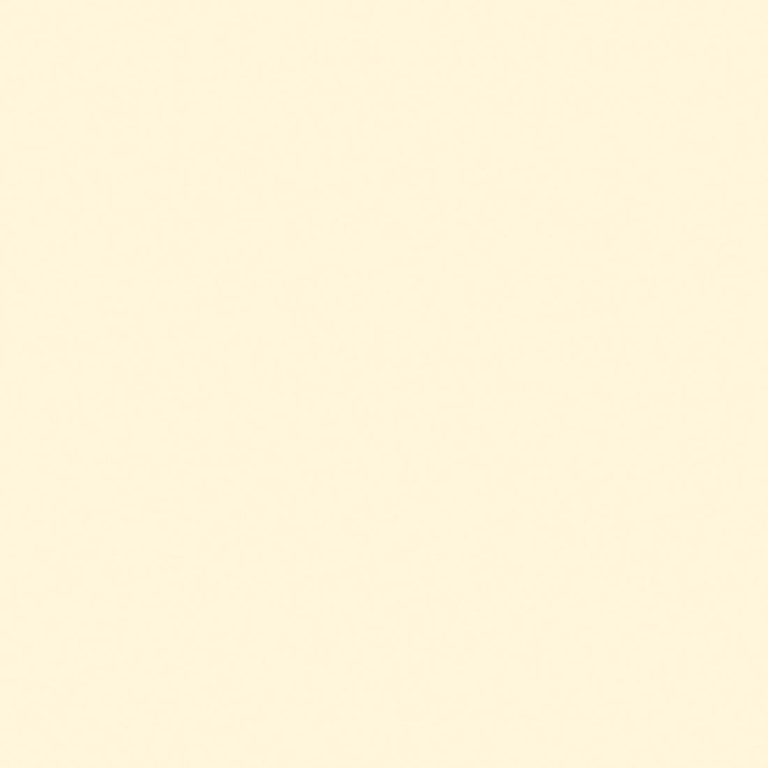0514PE - Marfil