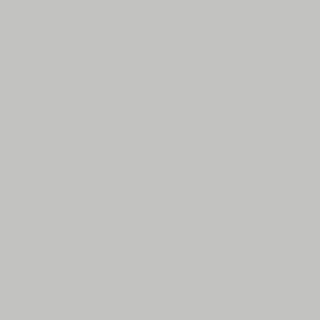 0540PE - Gris Manhattan