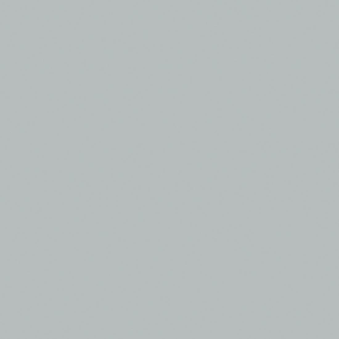 1700PE - Steel Grey