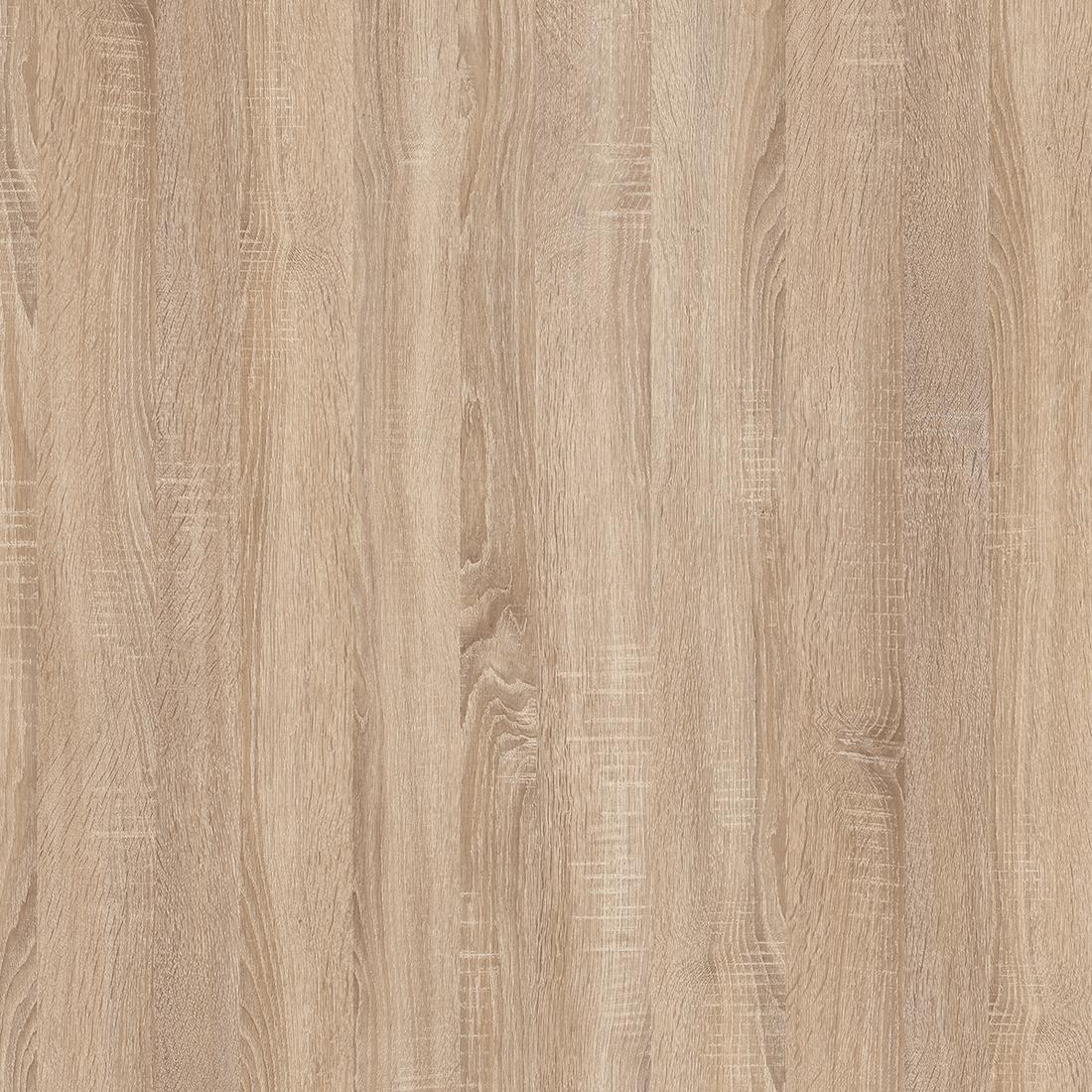 3025SN - Light Sonoma Oak