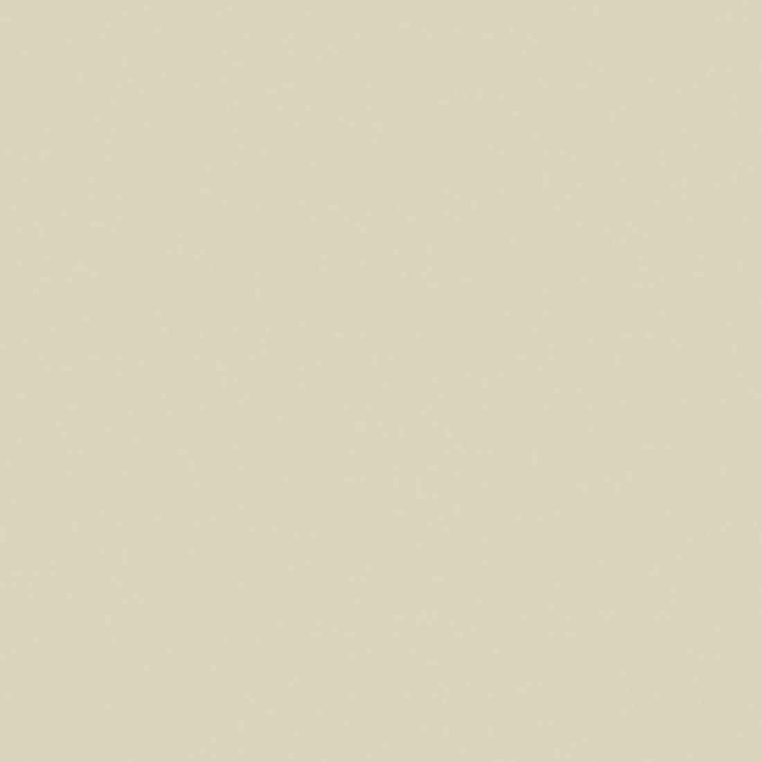 5982BS - Mussel
