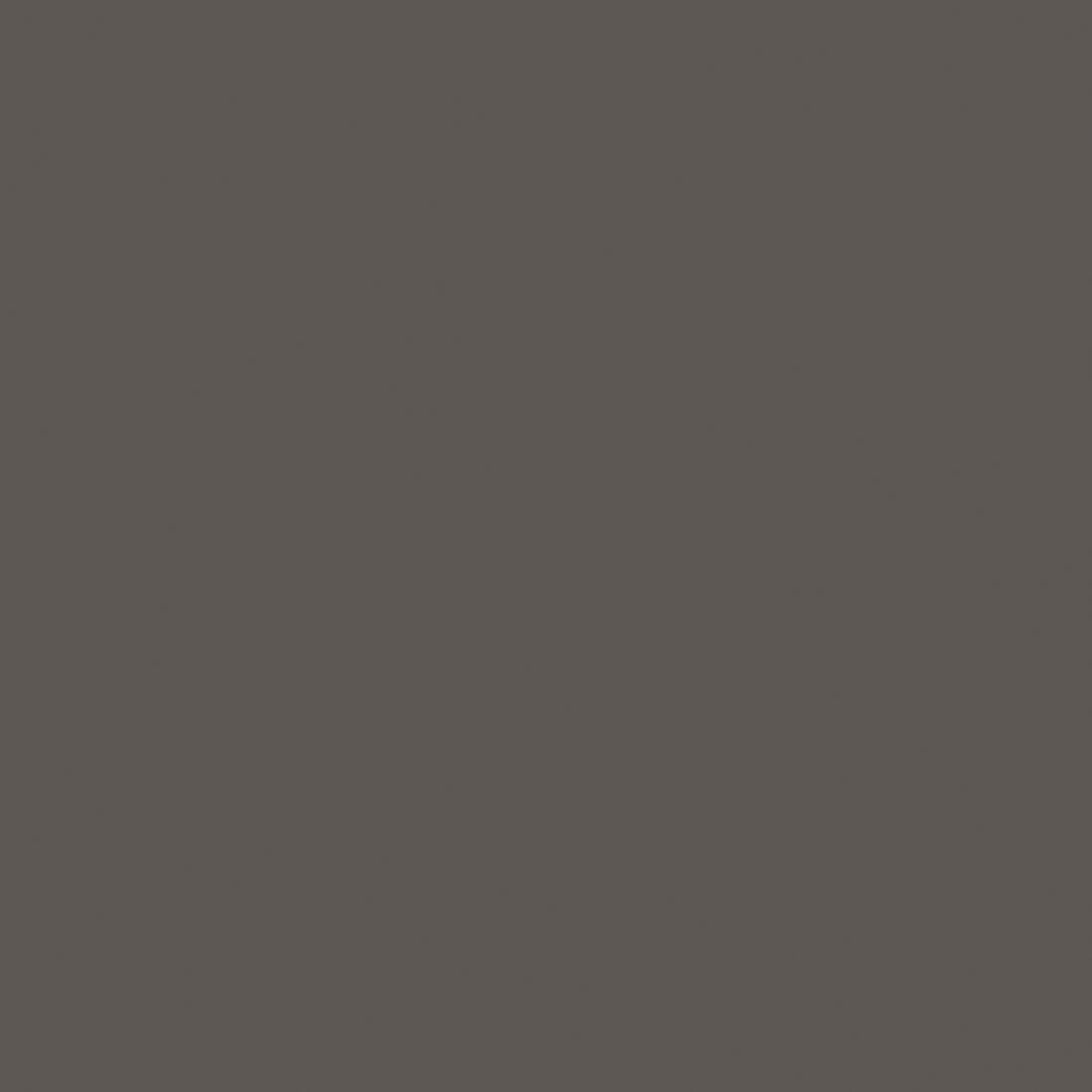 6299BS - Gris Cobalto