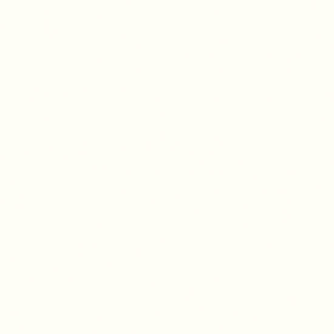 8100SM - Blanco Perlado
