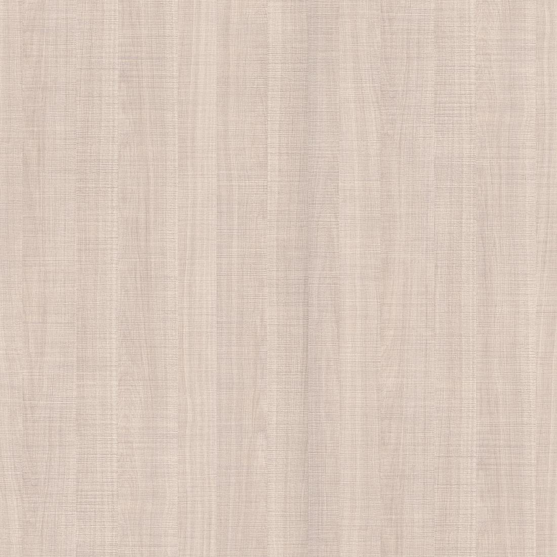8361SN - Crossline Latte