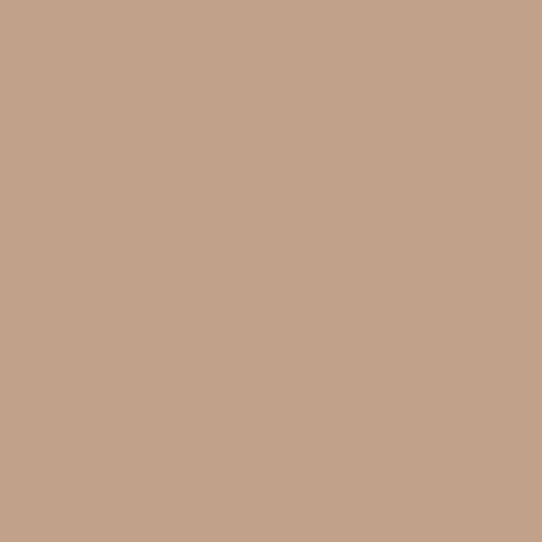 8533BS - Macchiato