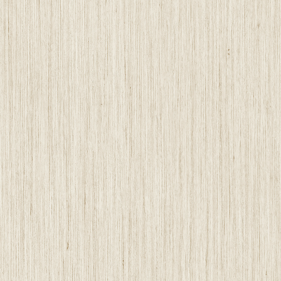 8547SN - Fineline Crema