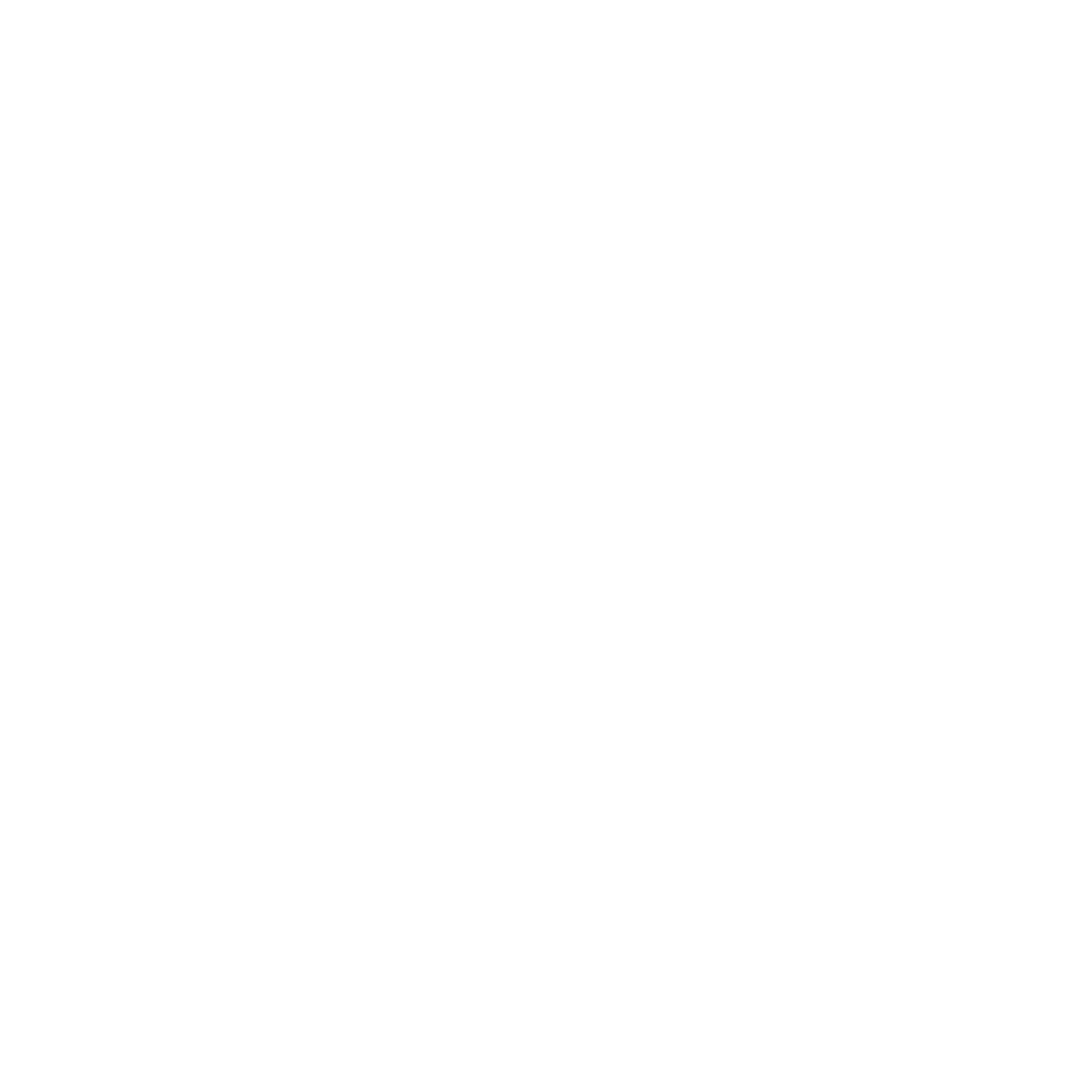 8685BS - Blanco Brillante