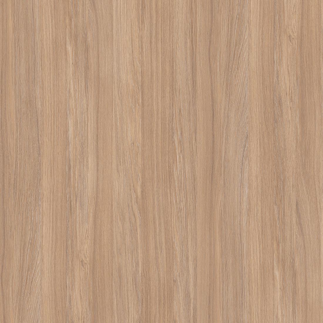 K006PW - Amber Urban Oak