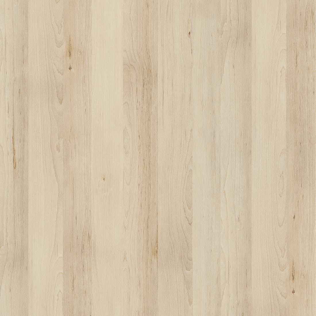 K012SU - Pearl Artisan B