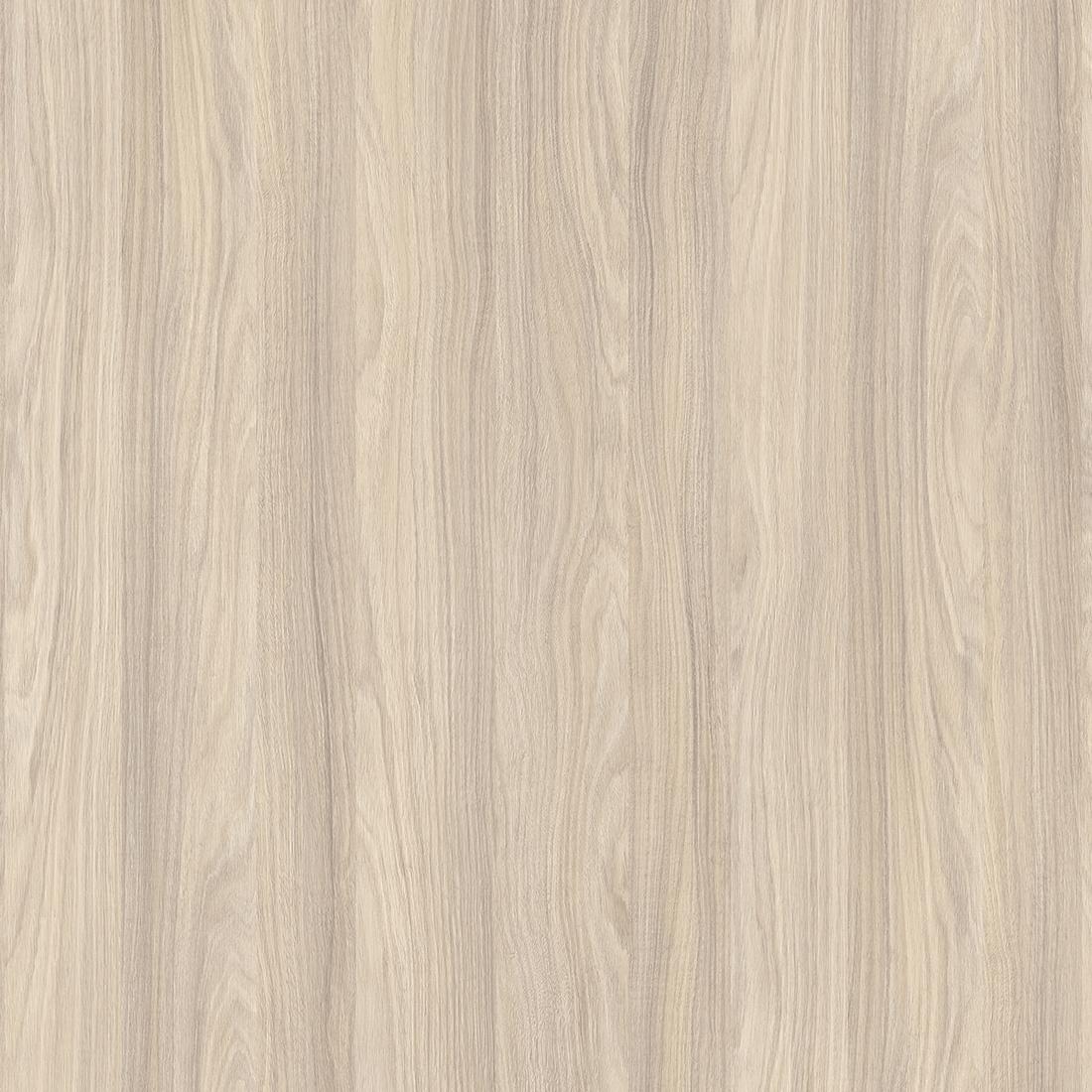 K022SN - Satin Blackwood