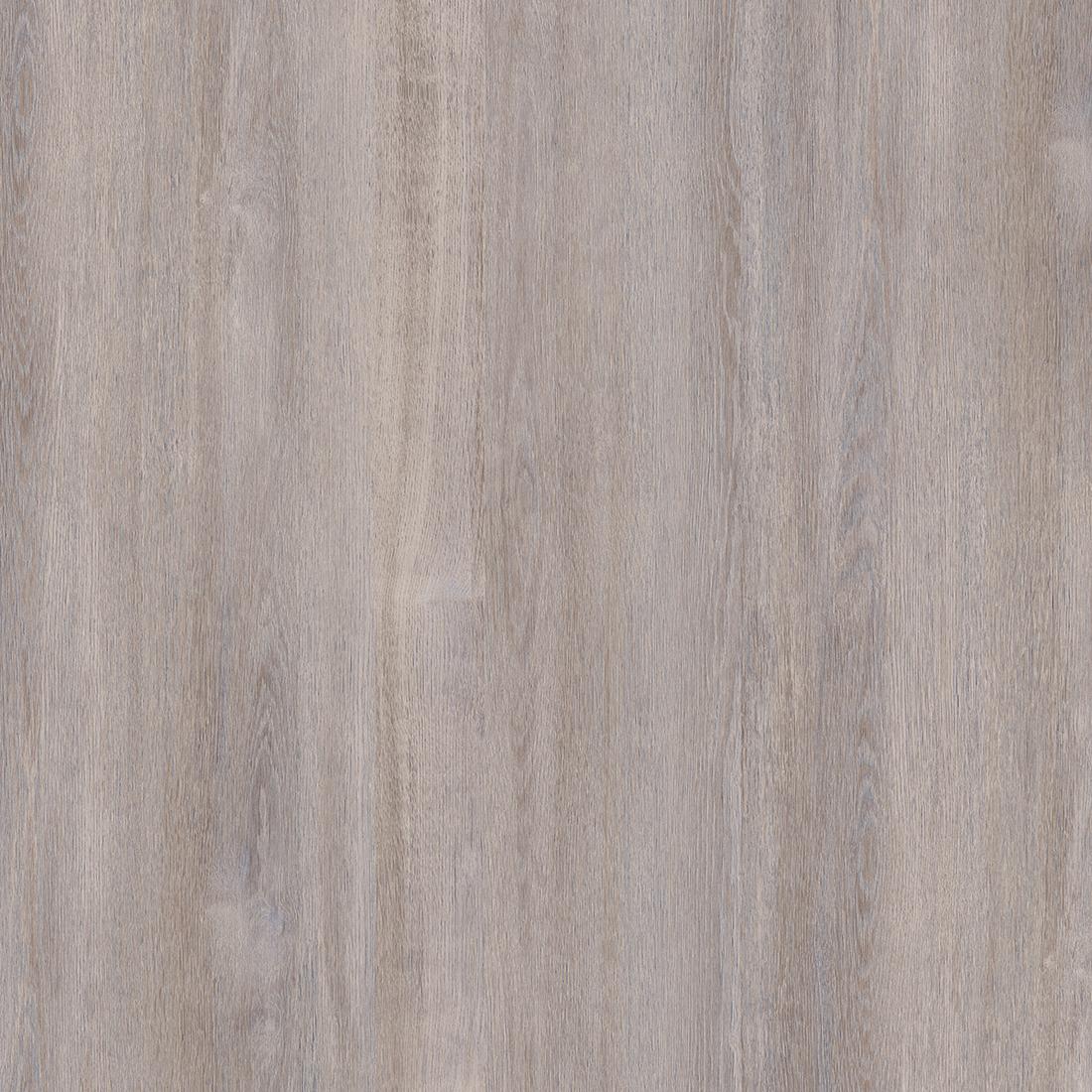 K079PW - Grey Clubhouse