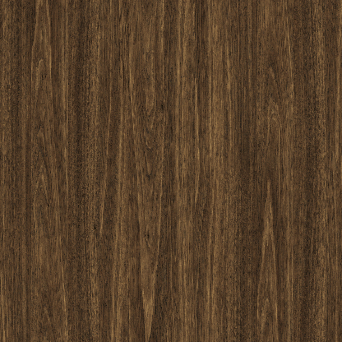 K082PW - Bourbon Oak