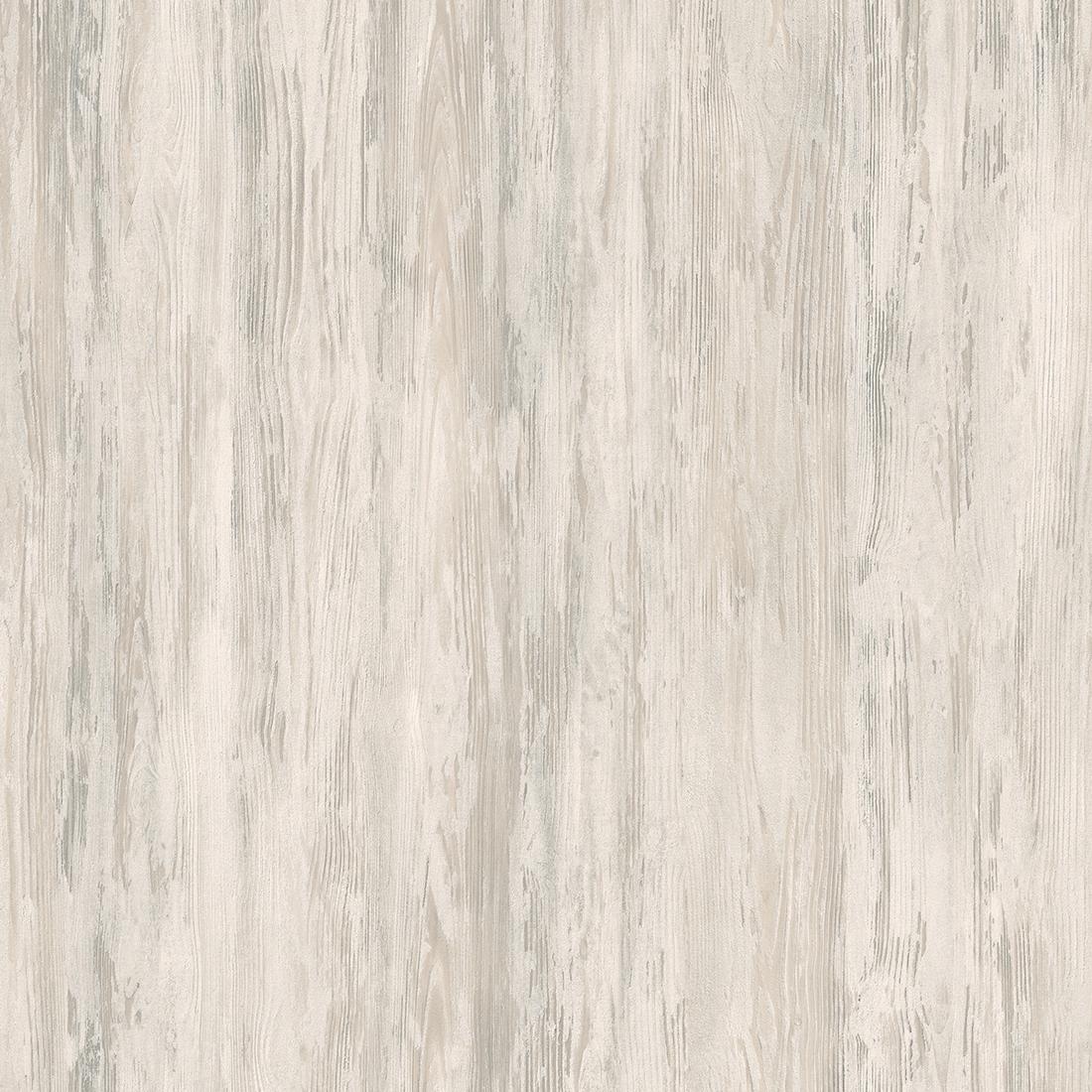 K083SN - Light Artwood