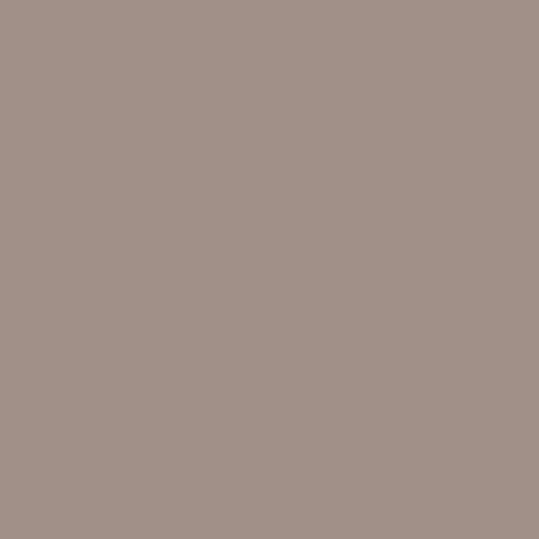 K096SU - Clay Grey