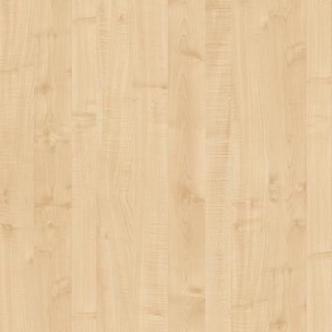 0375PR - Maple