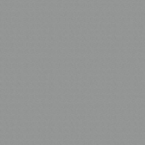 0859PE - Platino