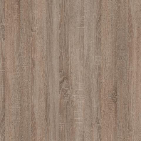5194SN - Oxide Vintage Oak