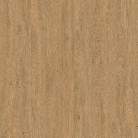 5527SN - Roble Piedra