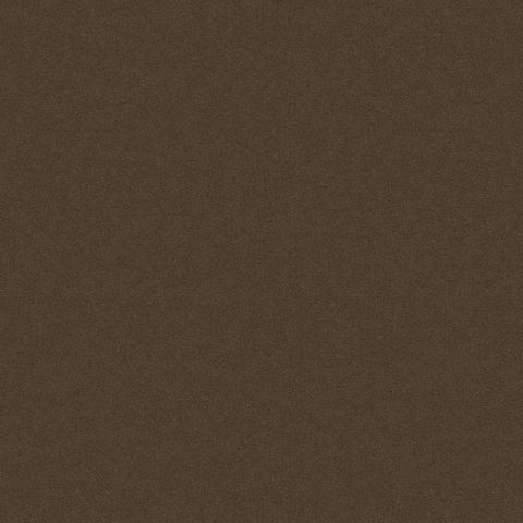 8348PE - Bronce Metalico