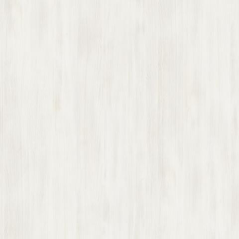 8508SN - White North Wood