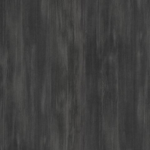 8509SN - M. Nordica Negra