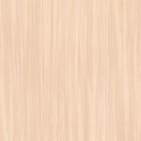 8622PR - Milky Oak