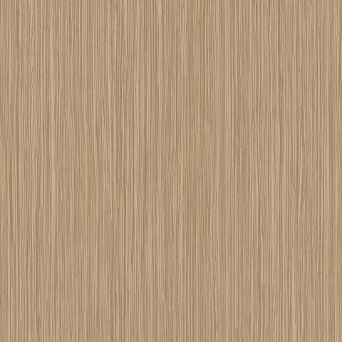 8657SN - Cebrano Sahara