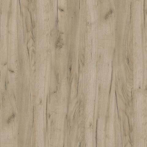 K002PW - Grey Craft Oak