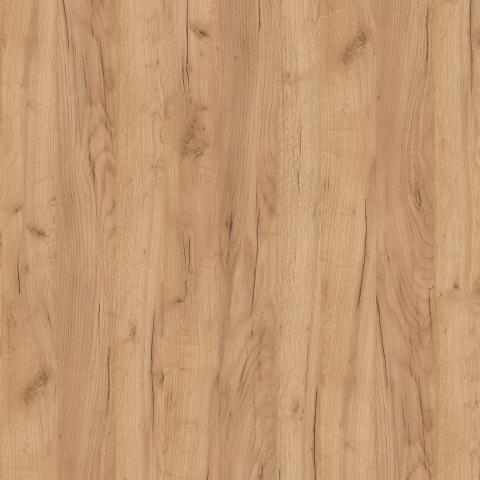 K003PW - Gold Craft Oak