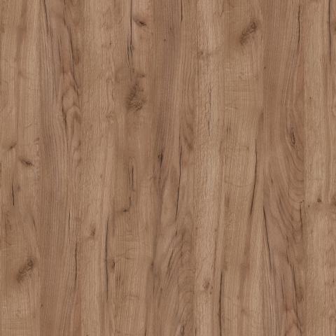 K004PW - Tobacco Craft Oak