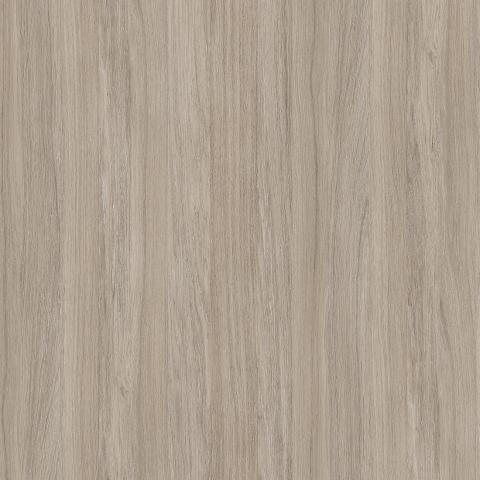 K005PW - Oyster Urban Oak