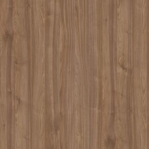 K009PW - Dark Select Walnut