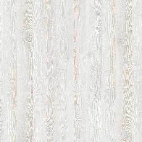 K010SN - White Loft Pine