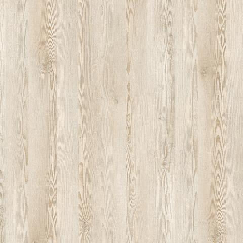 K011SN - Cream Loft Pine
