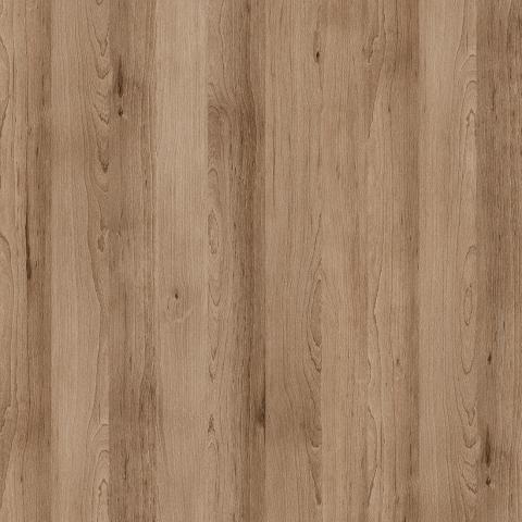 K014SU - Truffle Artisan B