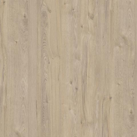 K081PW - Satin Coastland Oak