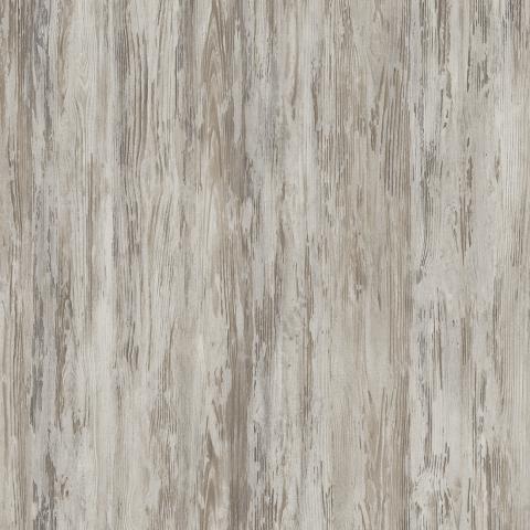 K084SN - Dark Artwood