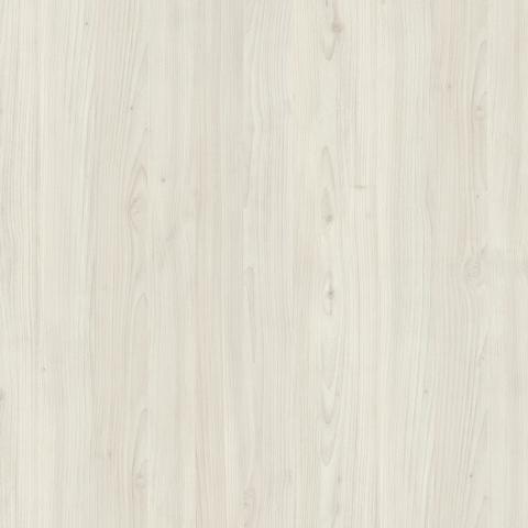 K088PW - White Nordic Wood