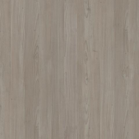 K089PW - Grey Nordic W.