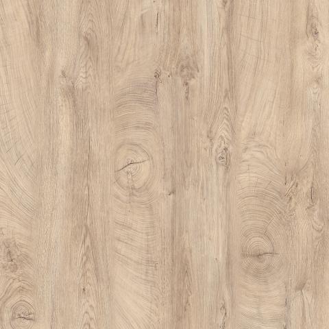 K107PW - Elegance Endgrain Oak